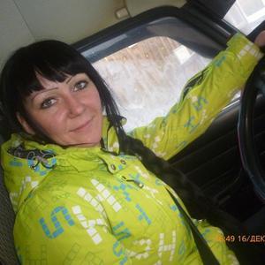 Валюшка Кутергина, 36 лет, Минусинск