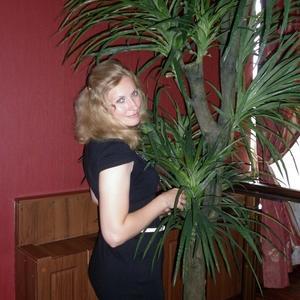 Наталья Тихонова, 38 лет, Серов