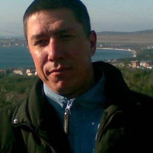 Владимир, 44 года, Няндома