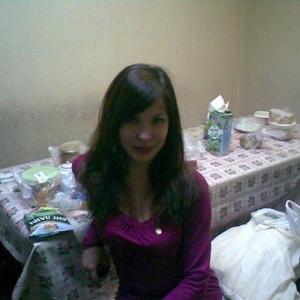Ольга, 39 лет, Курган