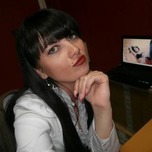 Ольга, 35 лет, Тихорецк