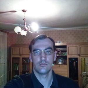 Роман Гура, 42 года, Николаевск-на-Амуре