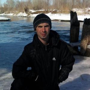 Алексей, 39 лет, Сорочинск