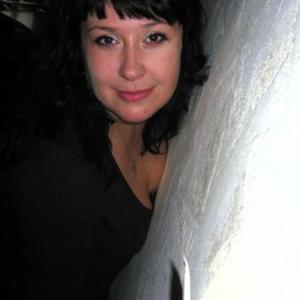 Юлия, 45 лет, Абакан