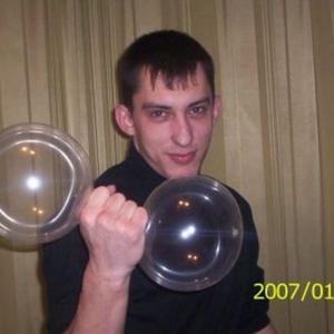 Павел, 37 лет, Малоярославец