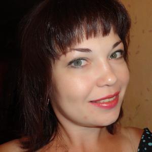 Мариника, 37 лет, Оренбург