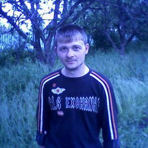 Denis, 40 лет, Алатырь