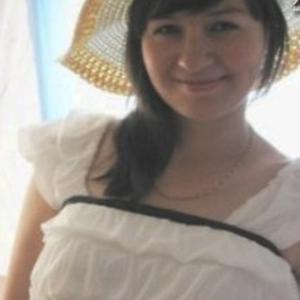 Наталья, 31 год, Поворино
