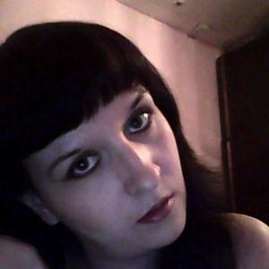 Татьяна Тарханова, 34 года, Зеленогорск
