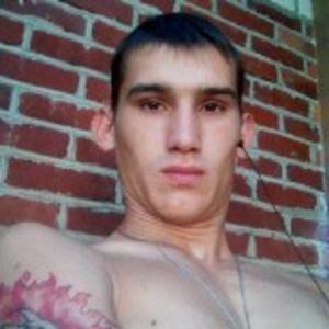 Владик, 31 год, Шелехов